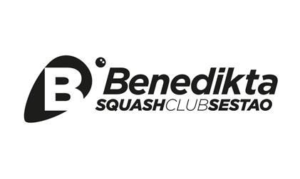Benedikta Squash Club