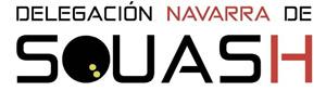 Delegación Navarra de Squash