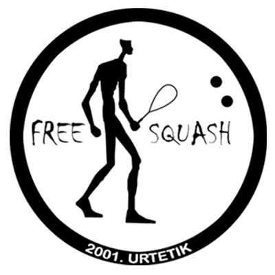 Free Squash Club
