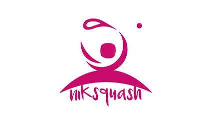 Nik Squash Club