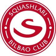 Squashlari Bilbao Club